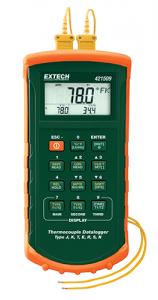 Extech 421509