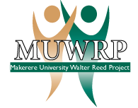 Makrere University Walter Reed Project