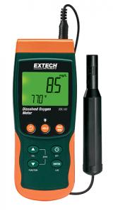 Extech SDL150